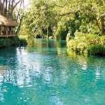 Urge conservar las reservas naturales de Morelos