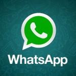 WhatsApp anuncia nuevas funciones en Android