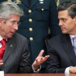 Ruiz Esparza adquirió 5 departamentos en 3 años al contado