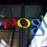 Novedades de Google para el otoño