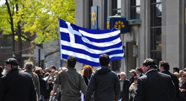 Qué propone y qué pide Grecia a Europa y al FMI