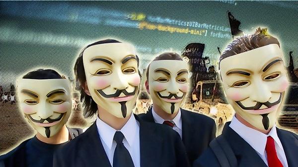 Hackers bloquean miles de cuentas del Estado Islámico: RT