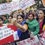 Juez indio: Matrimonio, la mejor opción para violador y víctima