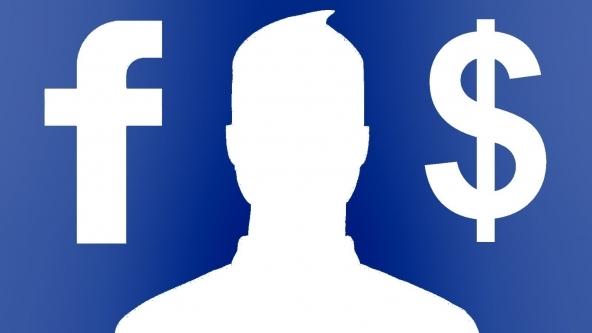Facebook añadirá publicidad en mitad de los videos