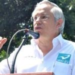 Filtra líder del Sindical del Metro nominación del nuevo director