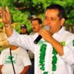 """Sancionará el INE el fraude """"verde"""""""