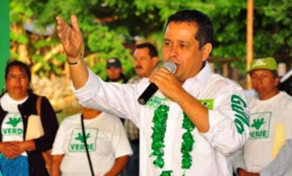llaman-donald-trump-mexicano-a-candidato-del-pvem-que-ofendio-a-guatemala