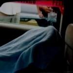"""Muere bebé deshidratada en Mexicali, su madre la """"olvidó"""" en auto"""