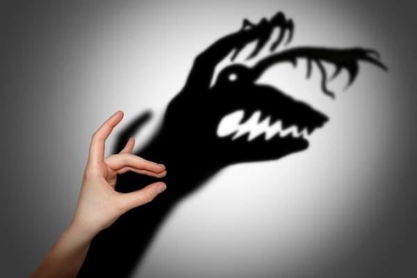 miedos-serviciodepromociondelasalud.es_