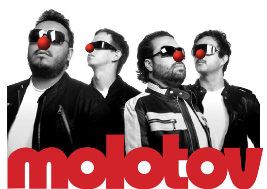 molotov-cajamarca