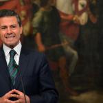 Francia: Peña Nieto ordena reaprehender al Chapo y mejorar seguridad en penales
