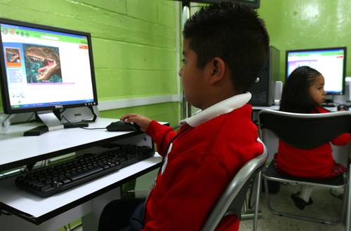 pobreza-internet
