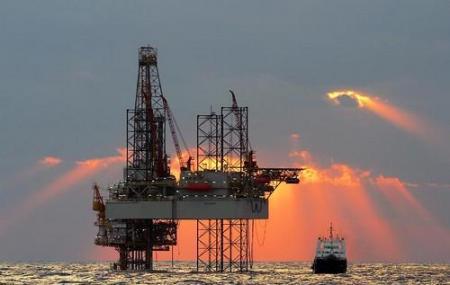 México malgastó 14 años de reservas petroleras, alrededor de 1 billón de pesos