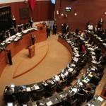 PAN Y PRD plantean austeridad en el Senado, pero no en la ALDF