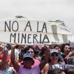 La minera Infinito Gold se despide de Costa Rica