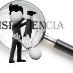 El millonario costo de la alta burocracia mexicana