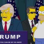 Trump dice en voz alta lo que el Partido Republicano cree, pero que no lo dirá en público