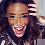 Celebración mundial, Cuba logra cura para el vitiligo