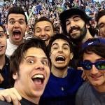 La revolución de los Youtubers