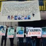 Zacatecas, aparecen muertos 4 de los 7 jóvenes secuestrados por ejército