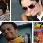 Universitario con 'mención honorífica' detenido en el DF, le 'sembraron cocaína', denuncian