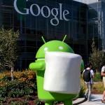 Android será el único sistema operativo para los dispositivos de Google