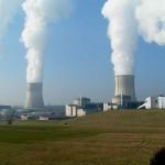 Instalaciones nucleares, vulnerables a los ciberataques