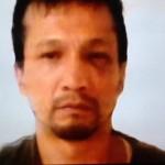 Detenido por multihomicidio de Narvarte, revela información de sus cómplices