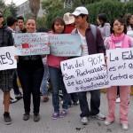 Rechazados por la UNAM, IPN y UAM: 9 de cada 10 aspirantes a licenciatura