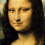 Revelan misterio detrás de 'Sonrisa inalcanzable' de la Mona Lisa