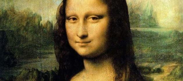 Mona-Lisa-630x280