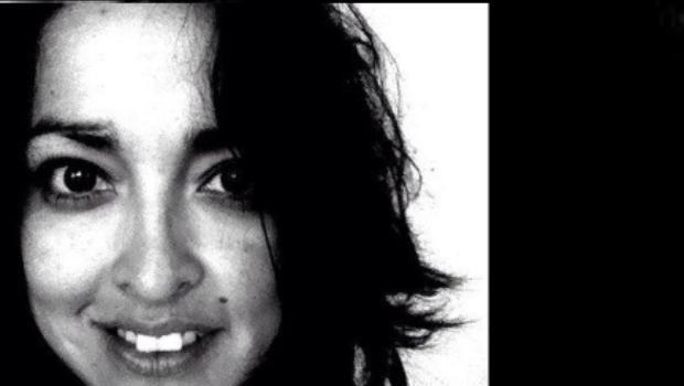 Testimonio de Nadia Vera, activista asesinada junto a Ruben Espinosa (Video)