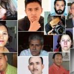 La persecución de los informadores