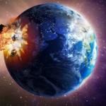 Asteroide no impactará la tierra en septiembre: NASA