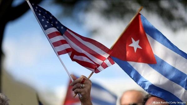 ¡Maletas listas: nos vamos pa' La Habana!