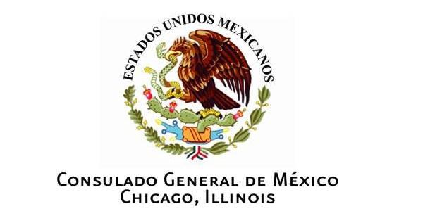Anuncian acción pro-derechos laborales en Consulados mexicanos en EU