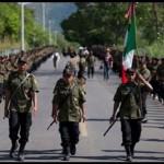 El racismo judicial y las policías comunitarias en Guerrero