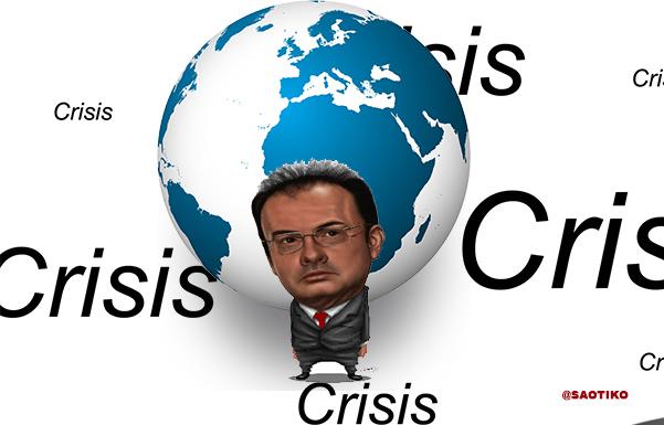 crisis-luis-videgaray