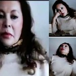 Elba Esther Gordillo, prisión y fuga
