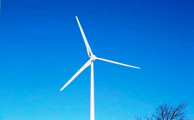 Energía: un rumbo posible
