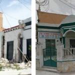 Yucatán, juez ordena a Oxxo reconstruir Casa Escalante, patrimonio histórico
