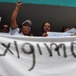 Reforma al IMSS: debacle sanitaria y pensionaria