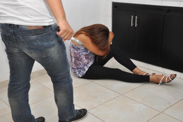 Decretan alerta por violencia contra las mujeres en tres municipios Quintana Roo
