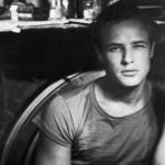 """Por qué Marlon Brando rechazó el Oscar al mejor actor por """"El Padrino"""" (video)"""