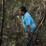 Asesinan a coordinador de búsqueda de los 43 normalistas en Guerrero