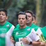 Gran crisis para México en 2016, señala RT y Forbes