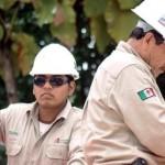 Sindicato aumenta 10 años la jubilación y retiro de trabajadores de Pemex