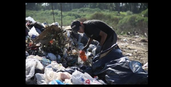 Datos mundiales sobre reciclaje