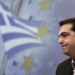 Adiós Tsipras, golpe a la izquierda mundial