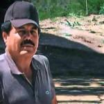 'El Chapo' Guzmán ya no es el capo más poderoso del mundo